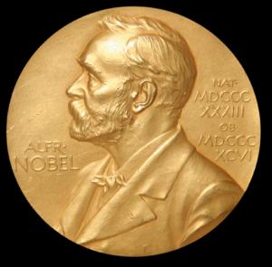 488px-Nobel_Prize