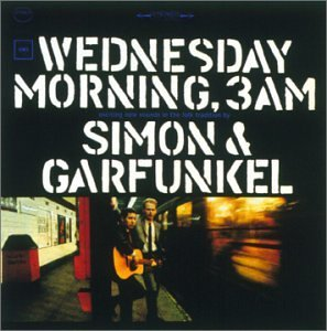 Wednesday_Morning,_3_A.M.(Simon_&_Garfunkel_album_-_cover_art)